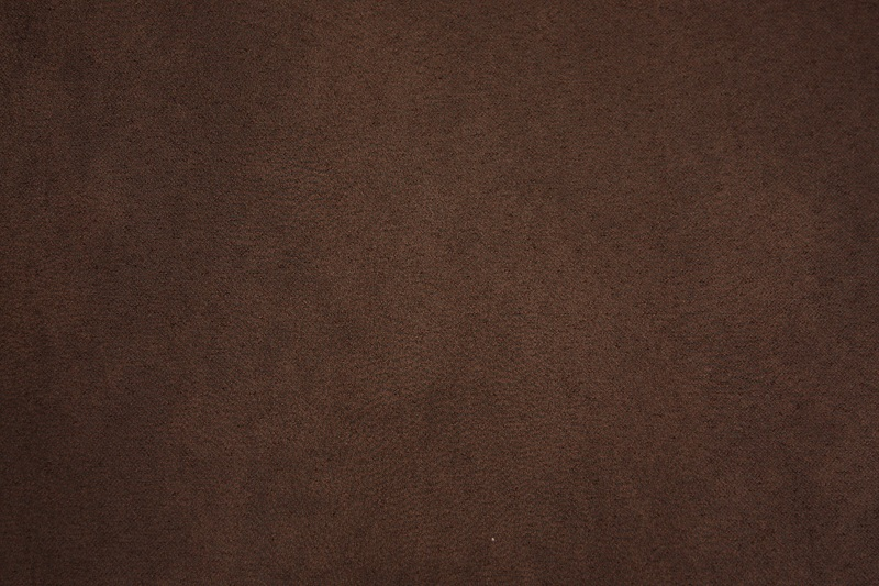 Antares Dark Brown
