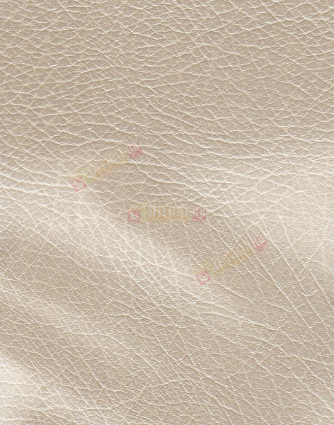Sancho Pearly beige